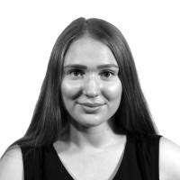 Maja Grziwa