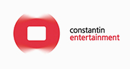 Contantin-Entertainment