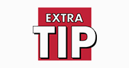 Extra-Tip