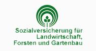 Gartenbau-Berufsgenossenschaft-Kopie