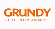 Grundy-Light-Entertainment