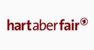 Hartaberfair1