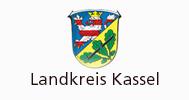 Kassel-Landkreis-Kopie