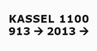 Kassel1100