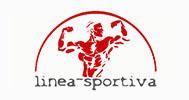 Linea-Sportiva