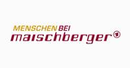 Maischberger1