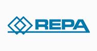 Repa1