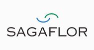 Sagafloor