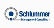 Schlummer