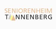 Seniorenheim-Tannenberg
