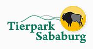 Tierpark-Sababurg