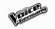 Voice-of-Germany