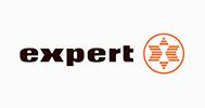 expert_logo