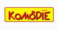 komoedie