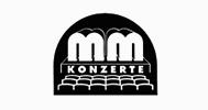 mmKonzerte