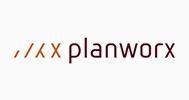 planworx