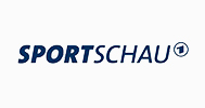 sportschau2