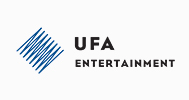 ufaentertainment