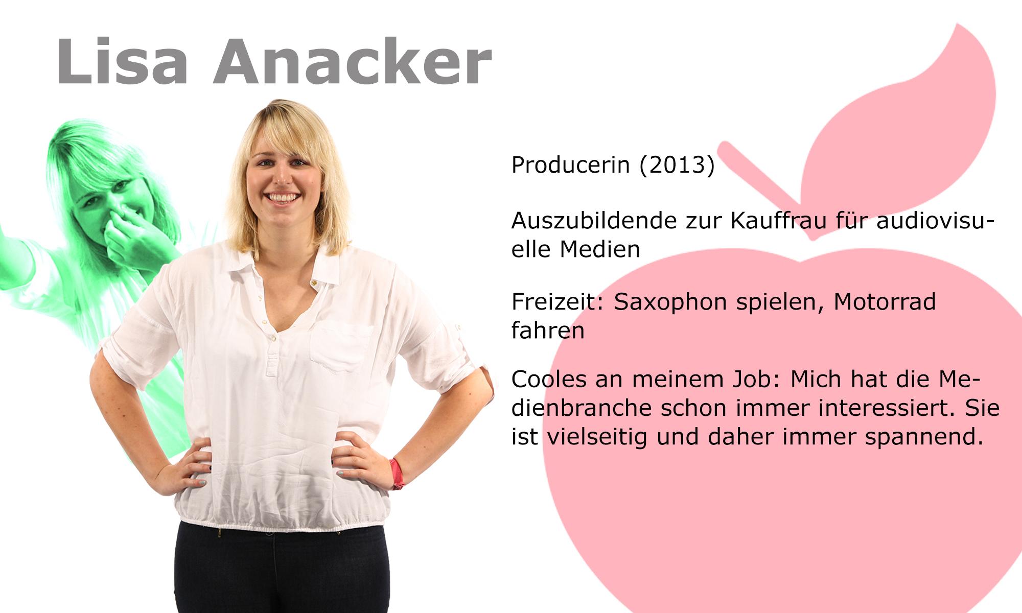 anacker_vorstellung1