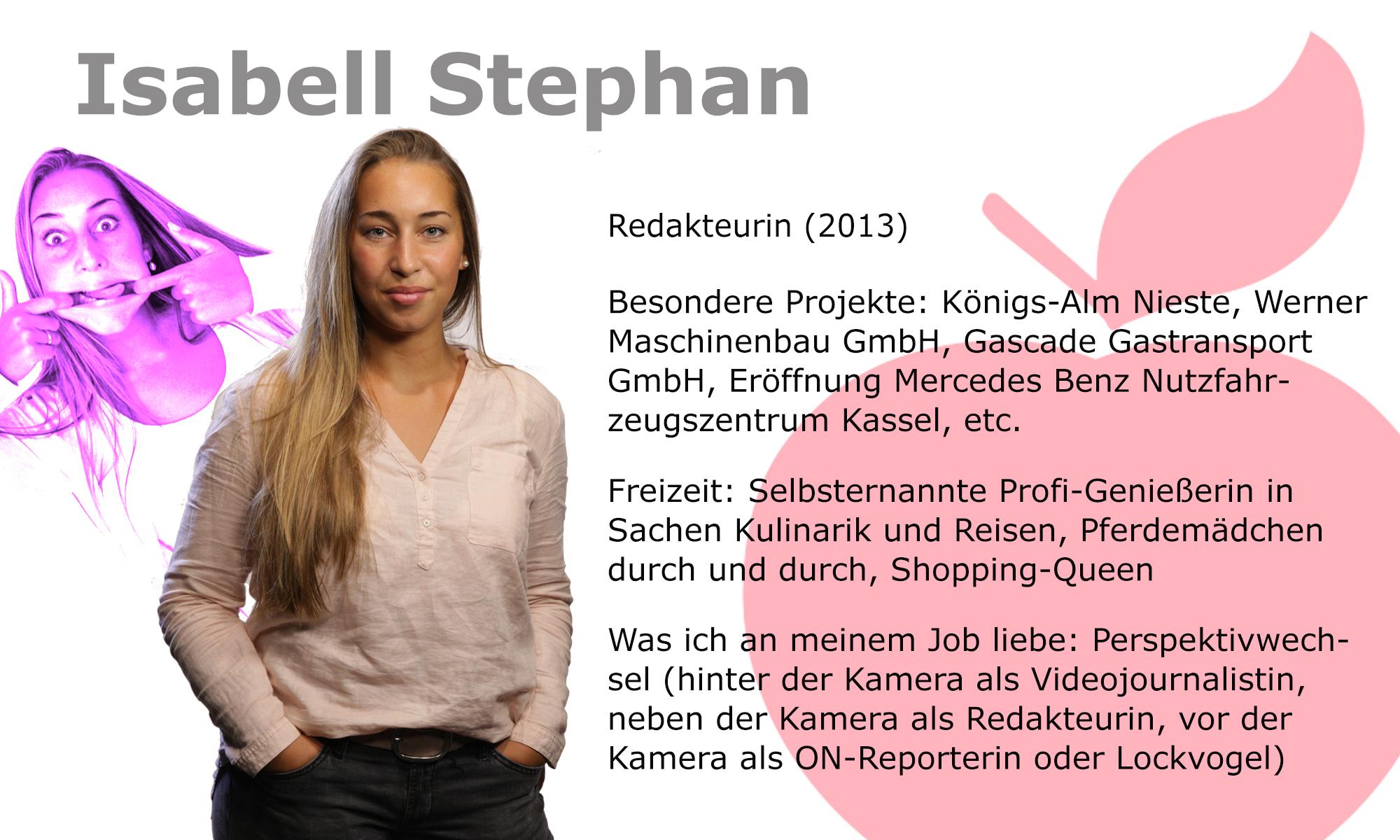 stephan_vorstellung