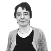 Malgorzata Mehlich