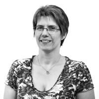 Andrea Hawlitschek