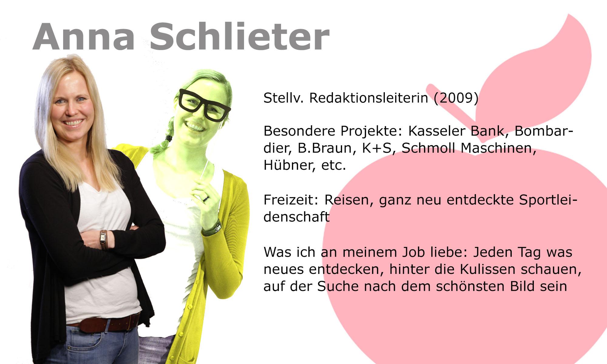 schlieter_vorstellung